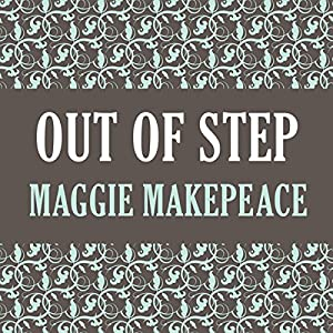 Out of Step Audiobook