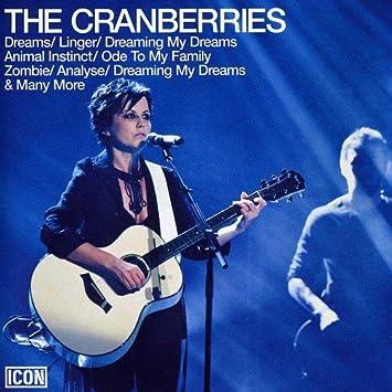 7197888e7d815 The Cranberries  The Cranberries