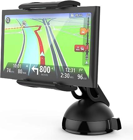 Montola Navihalterung Fürs Auto Smartphone Halterung Elektronik