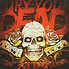 2011 album from the American Metalcore outfit. Mosh 'n' Roll sees the return of vocalist Mat Bruso, who left the band in 2007. According to Mat, 'This record has some of the heaviest songs Bury Your Dead has ever written, and lyrically it is ...