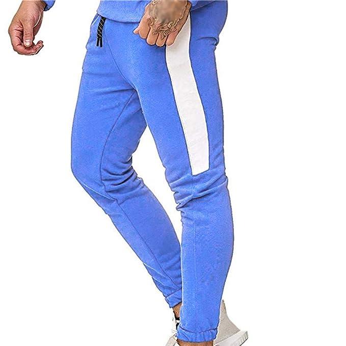 Pantalones Deportivos, Subfamily® Deportes de Invierno Pantalon de ...