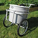 Smart Water Cart Plus