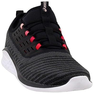 ASICS Women's, Fuzetora Twist Running Sneakers