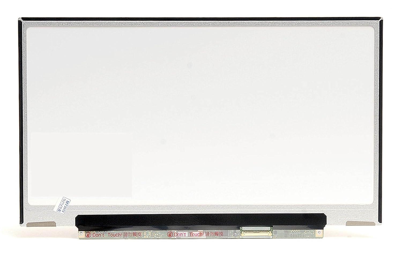 Toshiba PORTEGE Z835-P330 13.3 WXGA HD SLIM LCD LED Display Screen