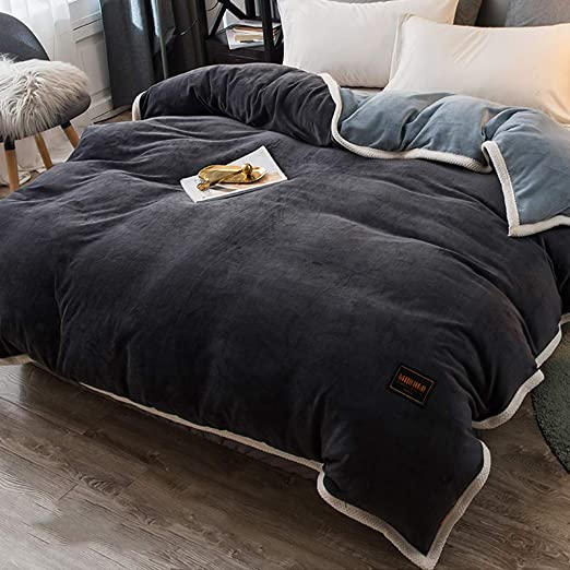 Duvet Double Covers,Thick Comforters