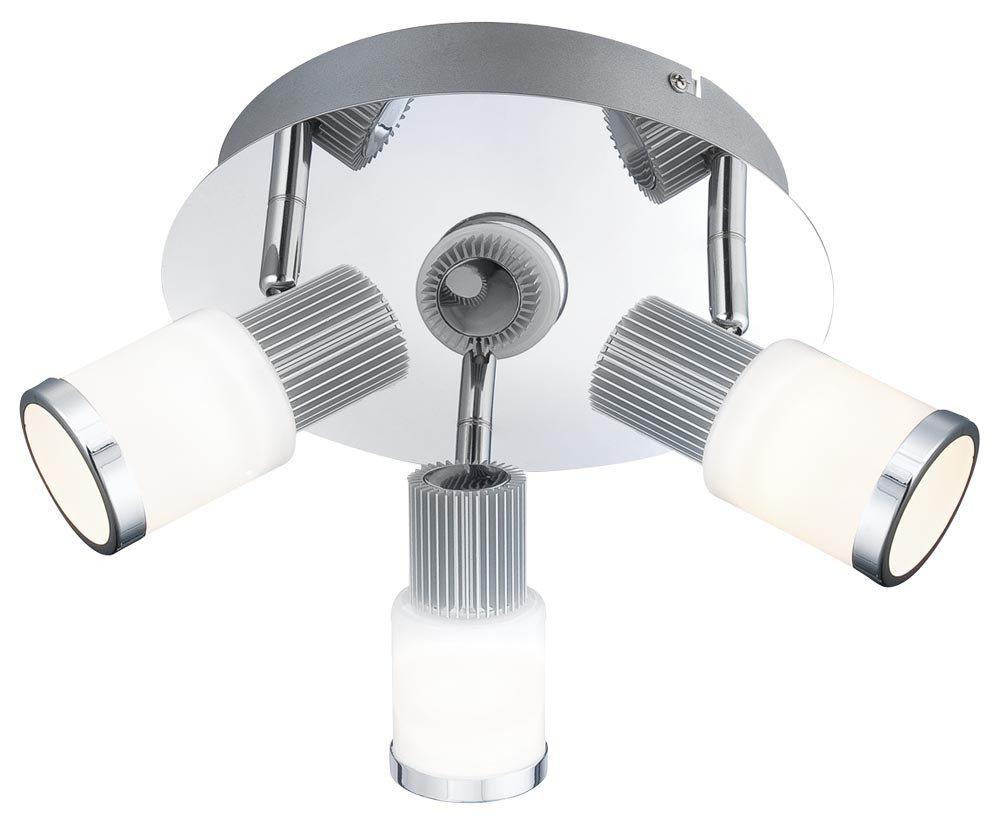 Flair Led Lampen : Watt led ceiling spotlight ceiling light spot lighting globo