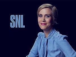 Watch Saturday Night Live Season 42 | Prime Video