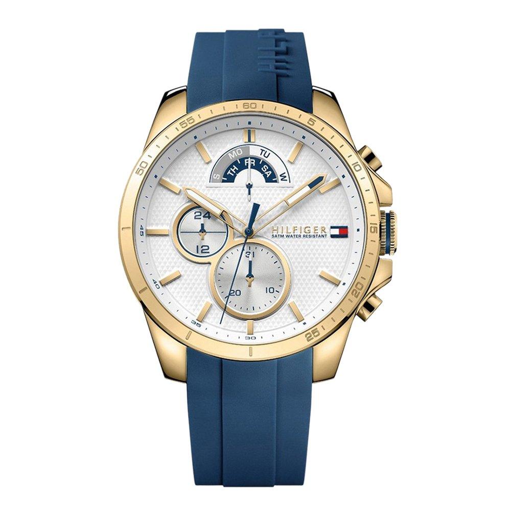Tommy Hilfiger Best Affordable Watch Brands