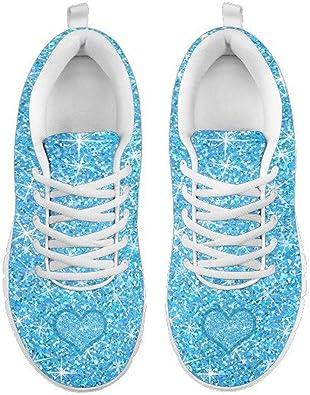 Tiny Dime Cinderella Tennis Shoes