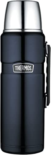 Thermos Stainless King 68-ounce