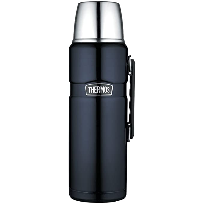 The 8 best insulated beverage bottle