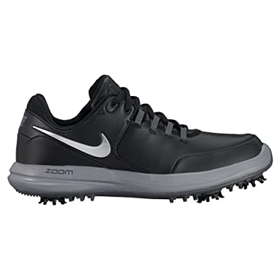 2229dfa2f7248 NIKE Women s WMNS Air Zoom Accurate Golf Shoes  Amazon.co.uk  Shoes ...