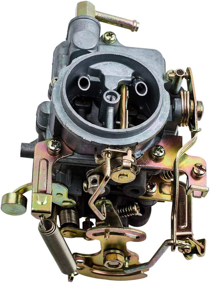 Carburetor 16010-W5600 for Nissan B210 A14 1.4L Engine 1975-1978 for Nissan Pulsar Base Hatchback 3DR//5DR 1983