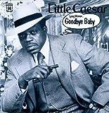 Lying Woman...Goodbye Baby [Vinyl]