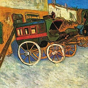 1art1 53859 Vincent Van Gogh