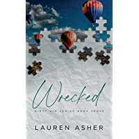 Wrecked Special Edition