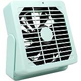 卓上扇風機 USB扇風機 ミニ扇風機「多彩の夏、マカロンシリーズ 静音ミニ扇風機」 2段調節風量 USB式 360度角度調整(卓上ファン 熱中症対策 ミニコンピュータ冷却ファン) (グリーン)