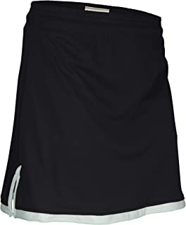 product image for Game Gear Women's Performance Tech Skort w/Trim and Drawcord