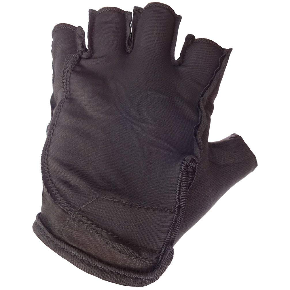 TB Bike Gloves Gel Pad Cycling Gloves Shock-Absorbing Biking Glove Breathable Mountain Bicycle Gloves for Man Woman