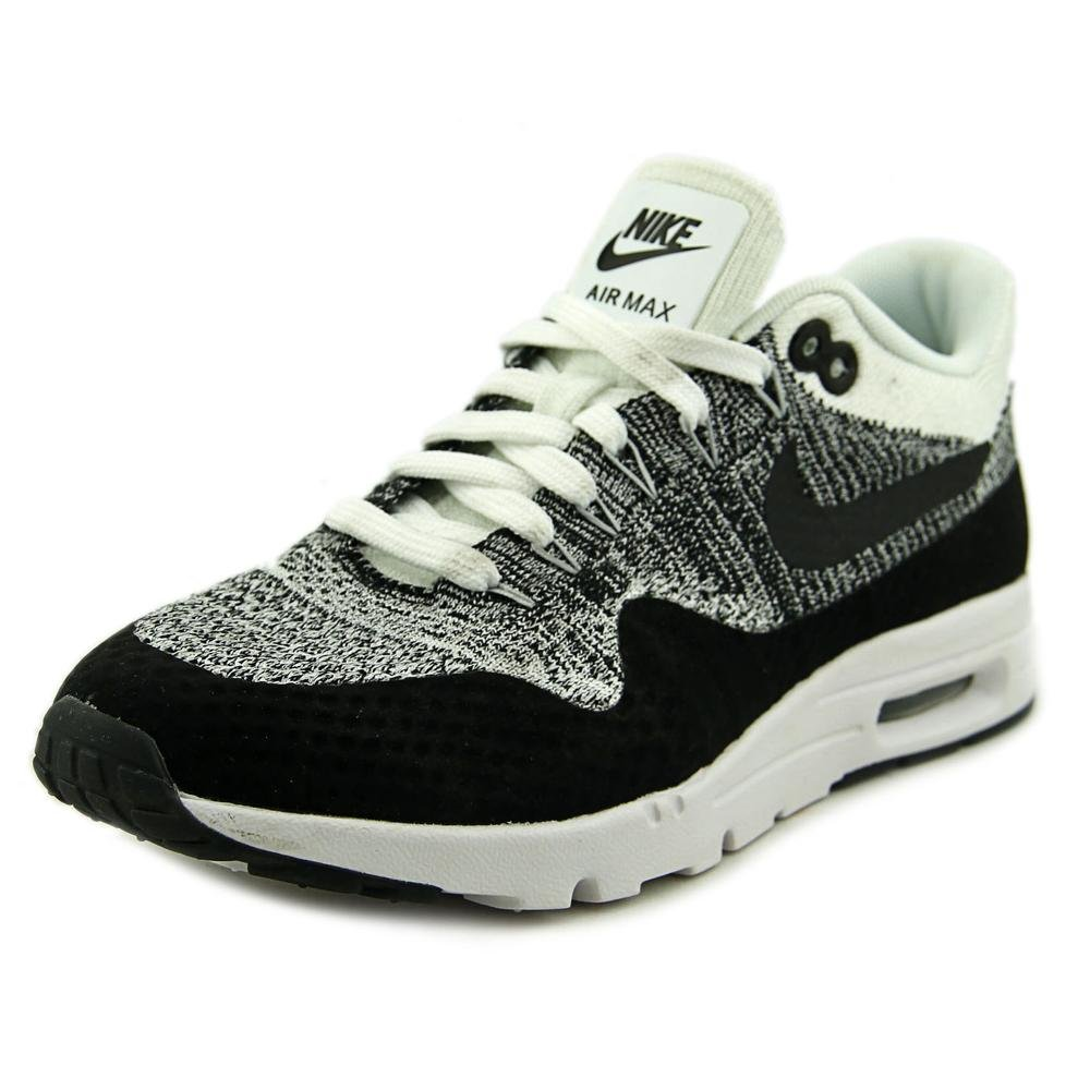 air max 1 Ultra Flyknit Running Shoes