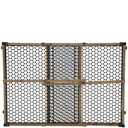 Safety-1st-Nature-Next-Bamboo-Gate