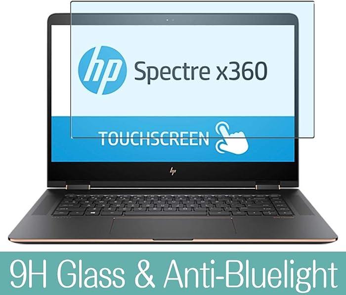 Top 8 Hp Laptop Parts 3165Ngw