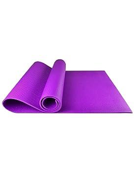 Yoga Alfombra Goma Alfombra Alfombra Deportes Profesionales ...