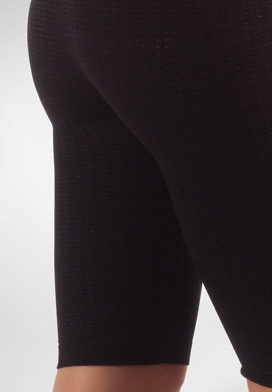 Farmacell Silver 512 Panty Massant Anti-cellulite en Fibre dArgent pour Femme