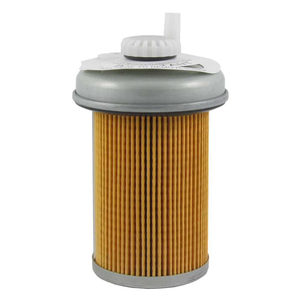 Amazon.com: ECOGARD XF54719 Diesel Fuel Filter - Premium Replacement Fits  Chevrolet K3500, C3500, K2500, P30, C3500HD, C2500, K1500, K2500 Suburban,  C1500, ...