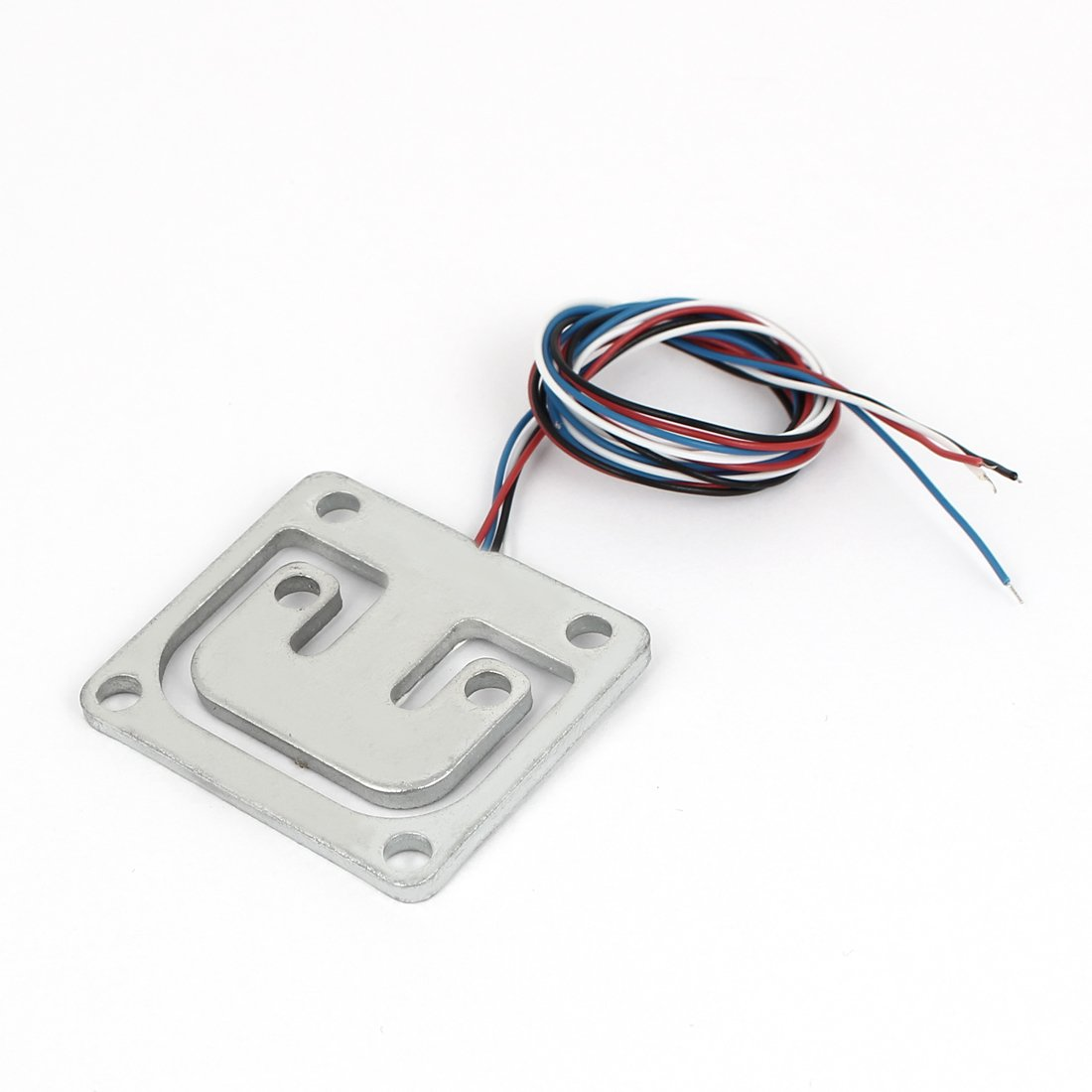 Load Cell 100kg Electronic Scale Digital Load Weight Weighing Sensor Module