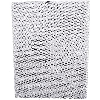 Amazon com: P1103545 Carrier Humidifier Replacement Water