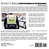 The P.A.C.E. Method: Conflict Resolution for