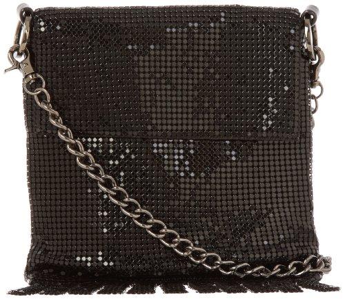 whiting-davis-mesh-fringe-crossbody-1-4121bk-crossbodyblackone-size