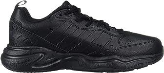 Adidas Strutter Cross - Zapatillas deportivas para hombre