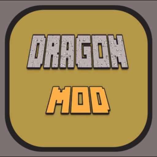 Amazon Com Dragon Mod For Minecraft Pocket Edition