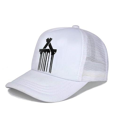 Fashion Women Baseball Cap Men Hats Caps for Men Solid Casquette Bone Male Gorras Fit Trucker