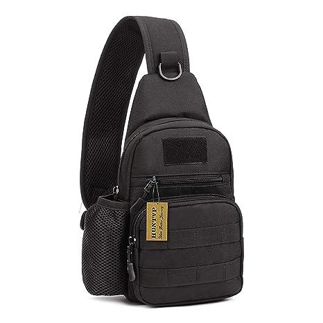Mutter & Kinder Einstellbar Nylon Schulter Tasche Gürtel Ersatz Laptop Crossbody Kamera Strap Bag Zubehör