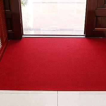 Slim Door Mats/ Indoor Floor Mat/Entrance Door Mats In The Hall/Kitchen