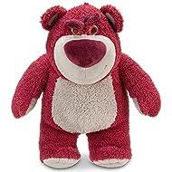Disney Lots-O'-Huggin' Bear - Toy Story 3 - Medium - 12 Inch