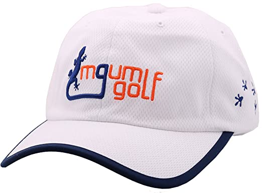 sujii LIZARD lagartija Gorra de Beisbol Baseball Cap Sombrero de Golf Gorra  de Camionero 82c083893a3