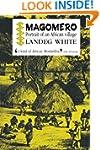 Magomero: Portrait of an African Village