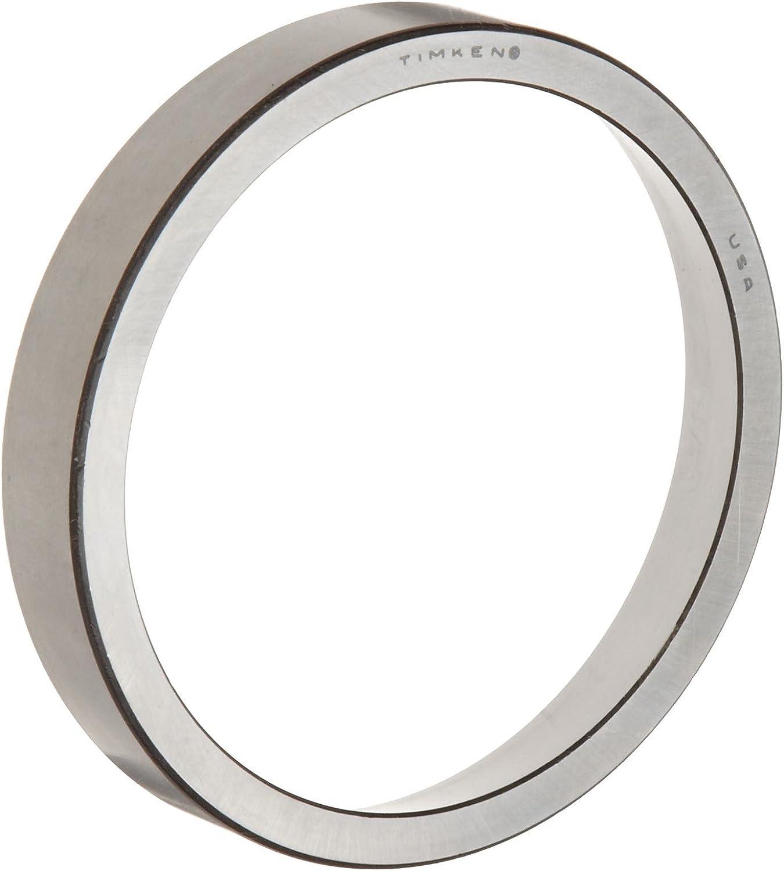 Timken 386A Multi Purpose Wheel Bearing