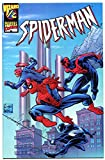 Amazing SPIDER-MAN #1/2, NM, Peter Parker, Mail-away, COA, more Spidey in store offers