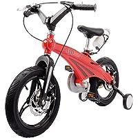 Children's Bicycle 3-6-8 Year Old Boys' Bike Student Bicycles Sports Mountain Bikes Girls' Bikes Best Gift Children's…