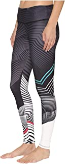 product image for ONZIE Yoga Graphic Leggings 229 New Moon
