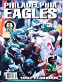 1992 Philadelphia Eagles Official Yearbook