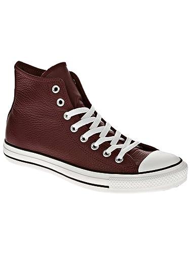 Sneakers Women Converse Chuck Taylor AS Hi Seasonal Lea Women