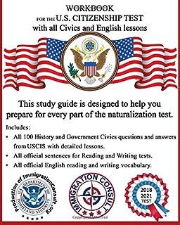 citizenship basics flashcards for the united states naturalization