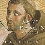 #6: Saint Francis of Assisi