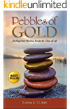 Pebbles of Gold: Finding Inner Nirvana Amidst the Chaos of Life